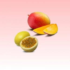 Mango - Passion