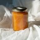Orange - Fleur d'Oranger