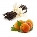 Apricot - Vanilla