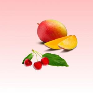 Mangue - Cerise
